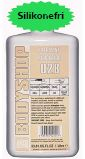 Autoglym LAKRENS - Ultrafine Renovator 02B - 1 ltr. Professionel Outlet