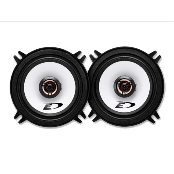 "Alpine SXE-1325S 13 cm Højttalersæt Coaxial 2 vejs Bilstereo > Højttalere > Alpine > Højttalere ""Custom fit"" Serie"