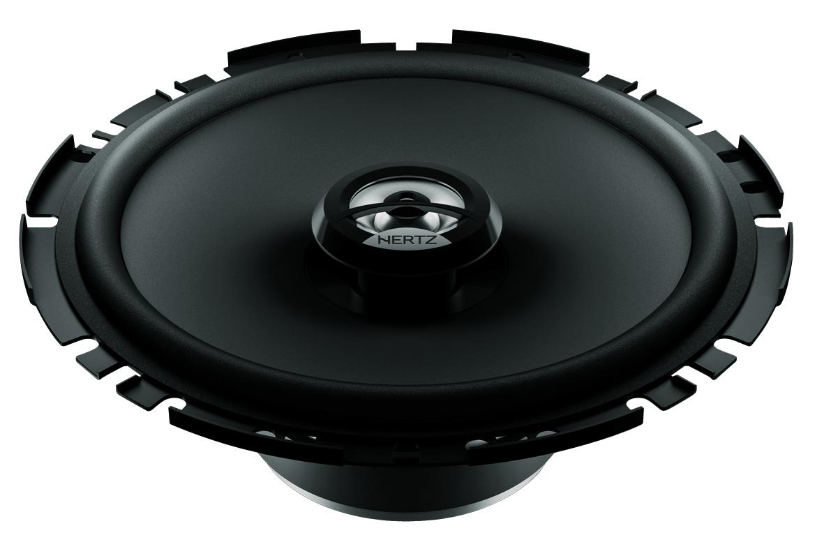 Hertz Dieci DCX170 - højttalersæt