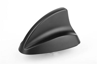Calearo SHARK 2 antenne