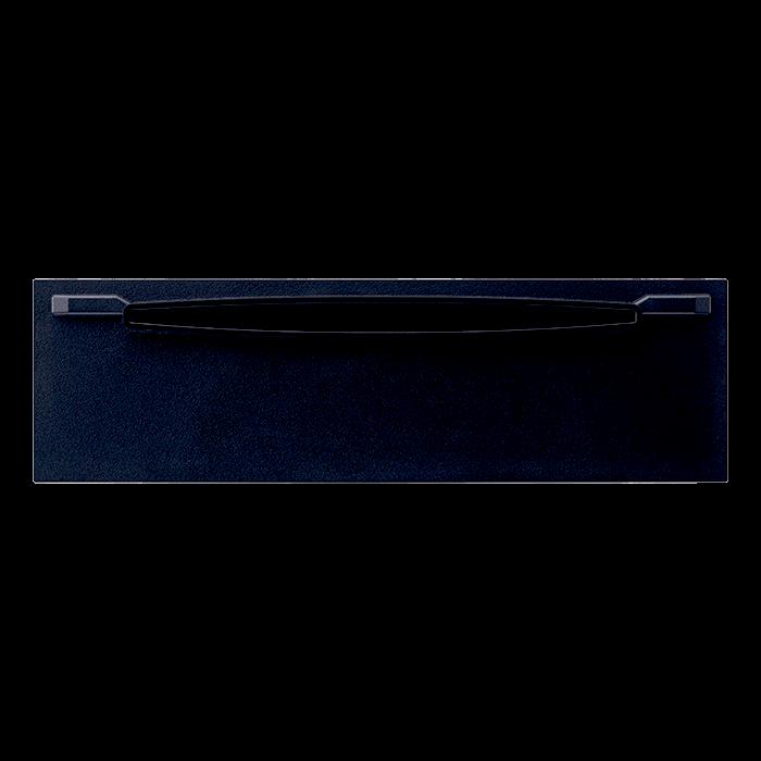 Alpine Style DVE-5300X DVD afspiller til X701DA Bilstereo > CD / Radio > Alpine