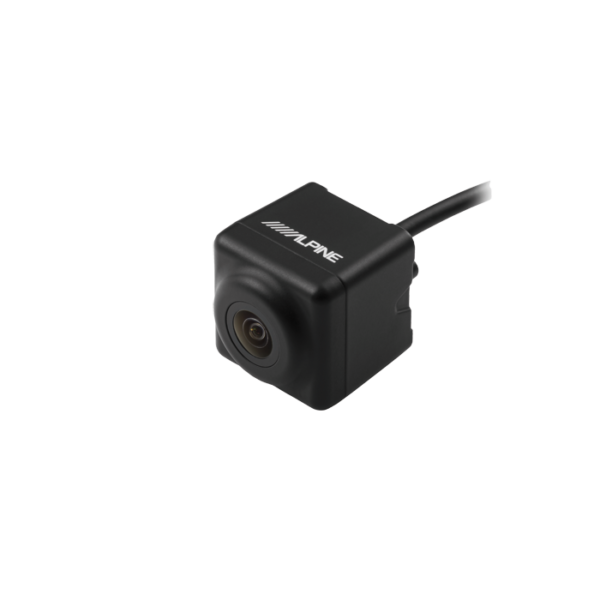 Alpine HCEC1100D Bakkamera HDR direct Bilstereo