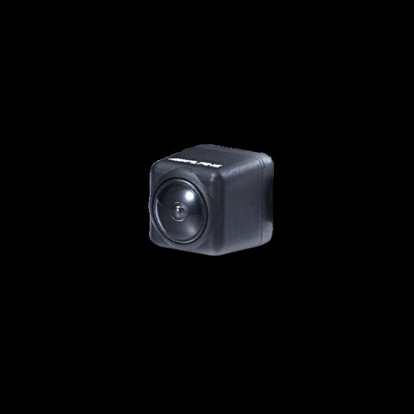 Alpine HCEC2100D Bakkamera HDR Bilstereo